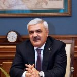 Azerbaijan, Greece discuss DESFA privatization