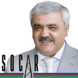 Rövnəq Abdullayev: SOCAR-ın dizel yanacağı ixracı üçün böyük imkanları var