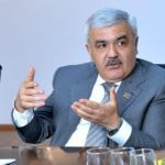 SOCAR: SGC to bring huge profit to Azerbaijan