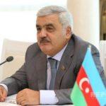 Абдуллаев: Компания Snam заинтересована в приобретении 17%-ной доли в DESFA