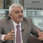 """Rövnəq Abdullayev:""""Mən xaricilərə vermədiyim bu zəmanəti öz vətəndaşlarımıza vermişəm"""" -MÜSAHİBƏ"""