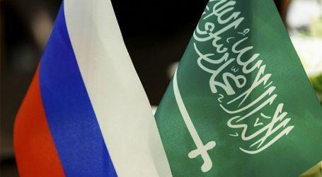 Опять, как и год назад, у Саудовской Аравии и России нет единого мнения по квотам