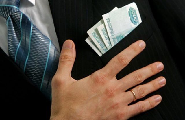 Допдоходы России от сделки ОПЕК+ составили очень впечатляющую сумму