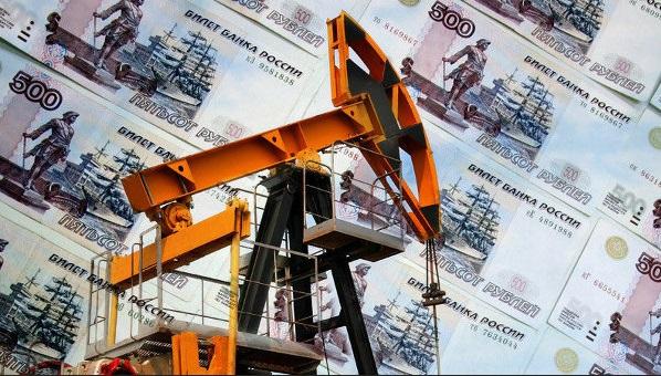 «Новатэк» сохраняет прогноз по капзатратам в 2018 г на уровне 90 млрд руб