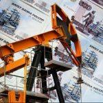 """Rusiya """"Şimal qütbü"""" platformasının inşasına 7 mlrd. rubl ayıracaq"""