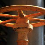 SOCAR в I квартале сократила добычу газа на 16%