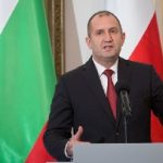 Bulgaria hopes for revision of direct gas supplies from Russia