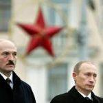 Как Россия содержит белорусскую экономику – анализ