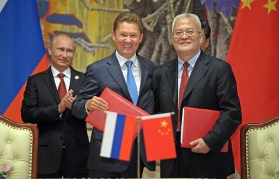 rus-china2
