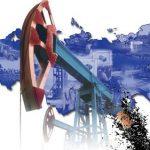 Rusiyanın neft ixracından gəlirləri yanvar-apreldə 35.8% azalıb
