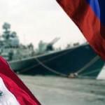 <!--:az-->Rusiya-Suriya Enerji Planı Aralıq dənizinə yönəlib<!--:-->