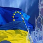 Ukraine promised not to block Russian gas transit to Europe