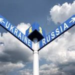 Russia's Natural Gas Sales Plummet: Is Russia Captive To European Buyers?