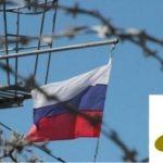AB-nin Rusiya maliyyə sektoruna sanksiyaları Neft Fonduna ziyan gətirəcəkmi?