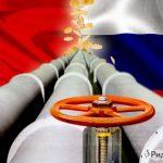 Россия и Беларусь обсудят стоимость тарифа на транспортировку газа
