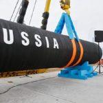 Россия нарастила добычу и экспорт нефти