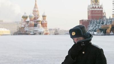 Санкции не позволили ввести в строй ни одно крупное месторождение в РФ