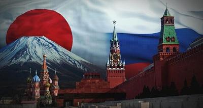 РФ в 2017 году поставила Японии 7,6 млн тонн СПГ