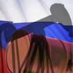 During two months oil production in Russia increased by 1.5%