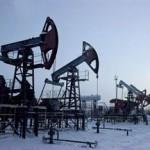 <!--:az-->Yanvar-oktyabrda Rusiyada neft hasilatı 1%, qaz hasilatı isə 2.6% artıb<!--:-->
