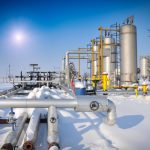 Russian gas output grows 3.3% to 197.04 bcm in Q1