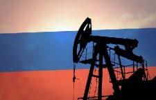 Rusiya neft hasilatının həcmini azaldıb