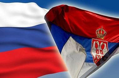 Сербия планирует закупать российский газ через «Турецкий поток»