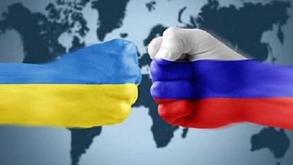 Rusiya Ukrayna ilə qaz müqavilələrini ləğv edir