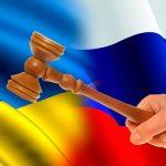 Шведский суд возобновил процесс взыскания $2,6 млрд С Газпрома