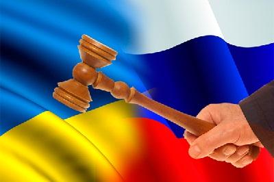 New gas war between Russia and Ukraine
