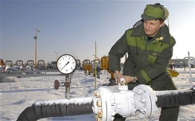 ОПЕК повысила прогноз по добыче нефти в России