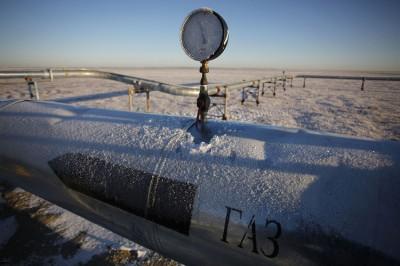 russian-gas
