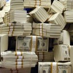 Azerbaijan's foreign exchange reserves have grown to $52.3 bn since the beginning of the year