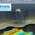 SOCAR could deprive RWE of rights to develop Nakhchivan offshore field