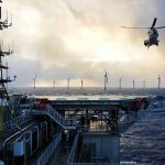 Aker Solutions lands two key Equinor Northern Lights CO2 contracts