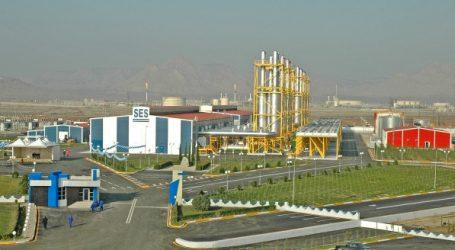 Qaradağda yeni elektrik stansiyası 2020-ci ildə işə salınacaq
