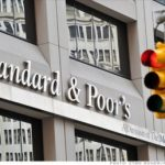 S&P reduced Azerbaijan's rating to BB+