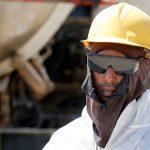 Drop In Saudi Oil Exports Keeps OPEC+ Shipments Flat In October