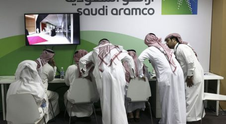 Saudis hike oil prices to key markets on rising energy demand
