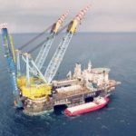 Rosneft awaiting any Saipem sale proposal -CEO
