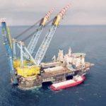 Rosneft awaiting any Saipem sale proposal -CEO