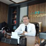 Азербайджан готовится к газовым тестам на трубопроводе TANAP