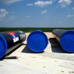 TAP pipeline offers Europe new gas supply