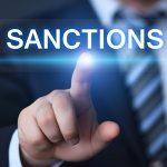 Exxon Said to Halt Arctic Oil Well Drilling on Sanctions
