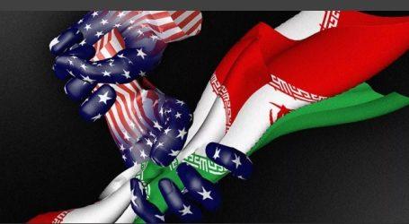 Трамп пригрозил ответить на нападение Ирана в «тысячу раз масштабнее»