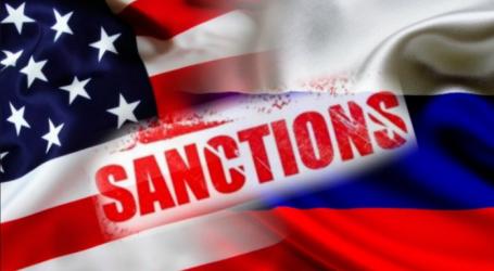 Россия отреагировала на угрозу новых санкций США из-за цен на нефть