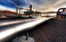 Данияр Акишев уверен в окупаемости газопровода «Сарыарка»