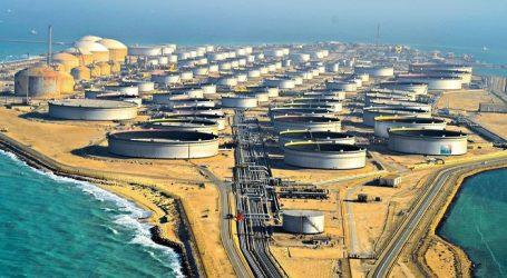 Saudi Aramco increases net profit by 30%