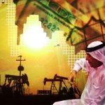 Ценовая война на рынке нефти: саудовцы не отступят
