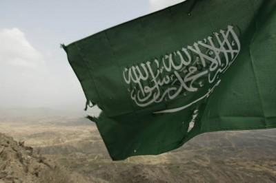 Саудовская Аравия заложила в бюджет дефицит в $87 млрд из-за нефтяных цен